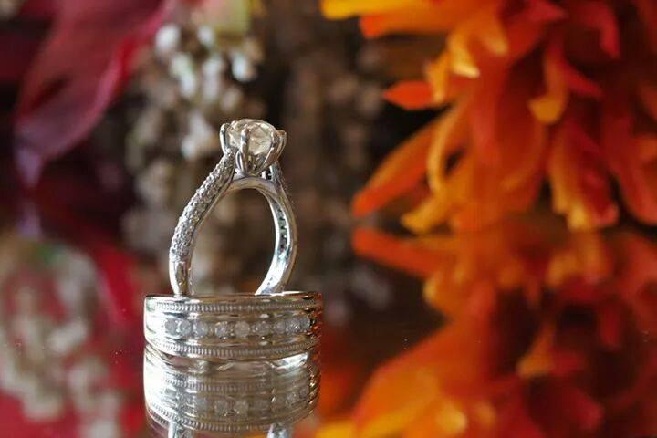 Wedding set ring. jpeg